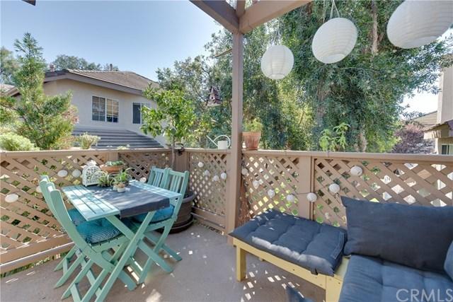 Closed | 24390 Eastview Road #88 Laguna Hills, CA 92653 15