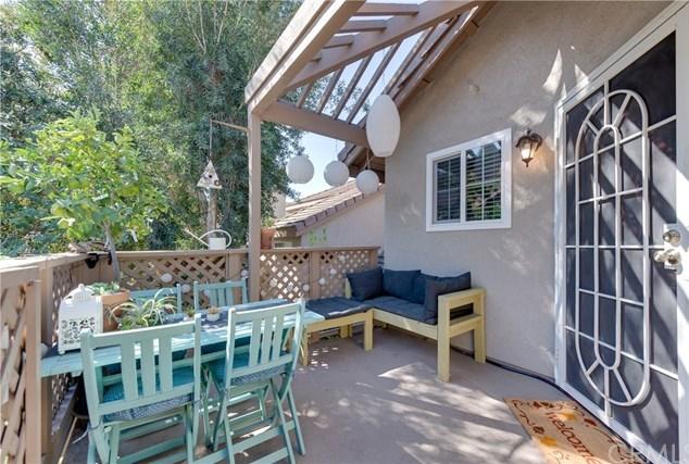 Closed | 24390 Eastview Road #88 Laguna Hills, CA 92653 16