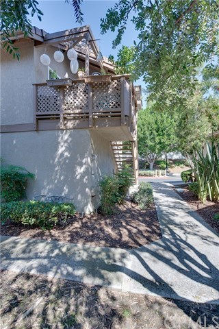 Closed | 24390 Eastview Road #88 Laguna Hills, CA 92653 18