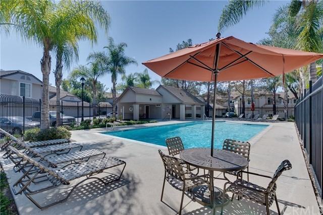 Closed | 24390 Eastview Road #88 Laguna Hills, CA 92653 19