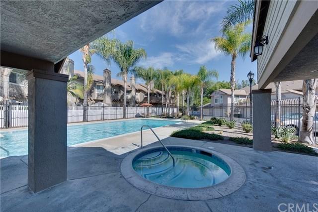 Closed | 24390 Eastview Road #88 Laguna Hills, CA 92653 21