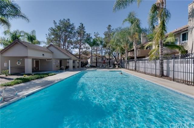 Closed | 24390 Eastview Road #88 Laguna Hills, CA 92653 22