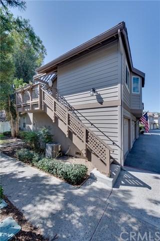 Closed | 24390 Eastview Road #88 Laguna Hills, CA 92653 25