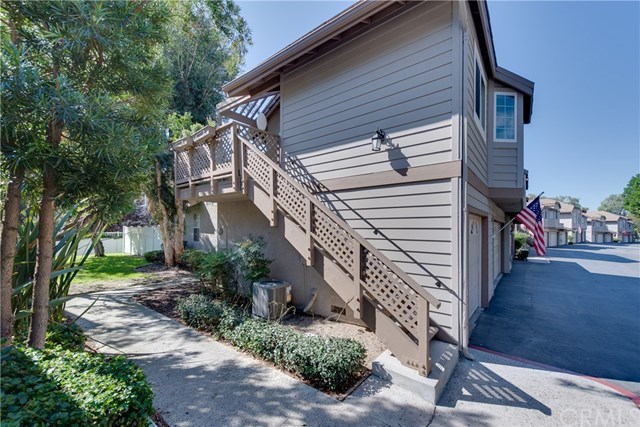 Closed | 24390 Eastview Road #88 Laguna Hills, CA 92653 26