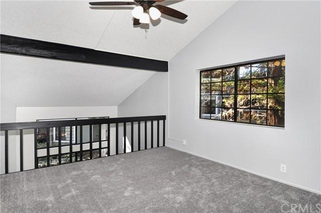 Closed | 700 E Lake Drive #54 Orange, CA 92866 15