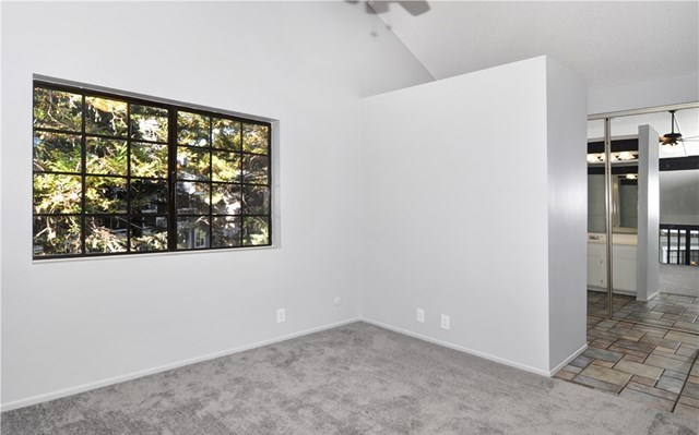Closed | 700 E Lake Drive #54 Orange, CA 92866 17