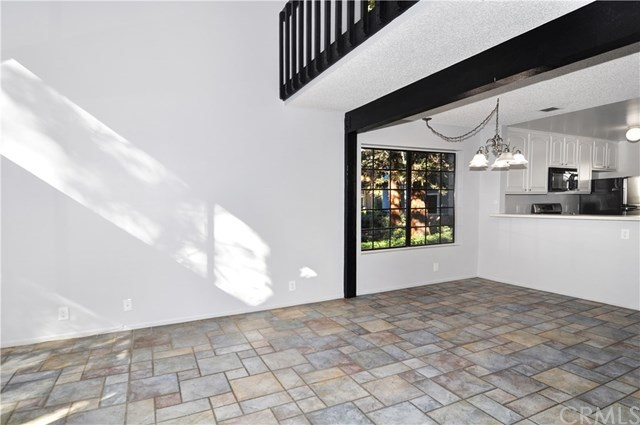 Closed | 700 E Lake Drive #54 Orange, CA 92866 6