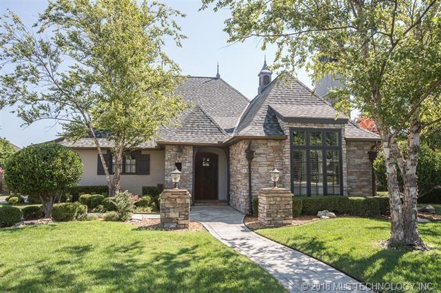 Off Market | 7903 S 90th East Avenue Tulsa, Oklahoma 74133 0