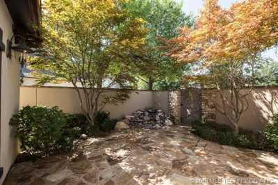Off Market | 7903 S 90th East Avenue Tulsa, Oklahoma 74133 33