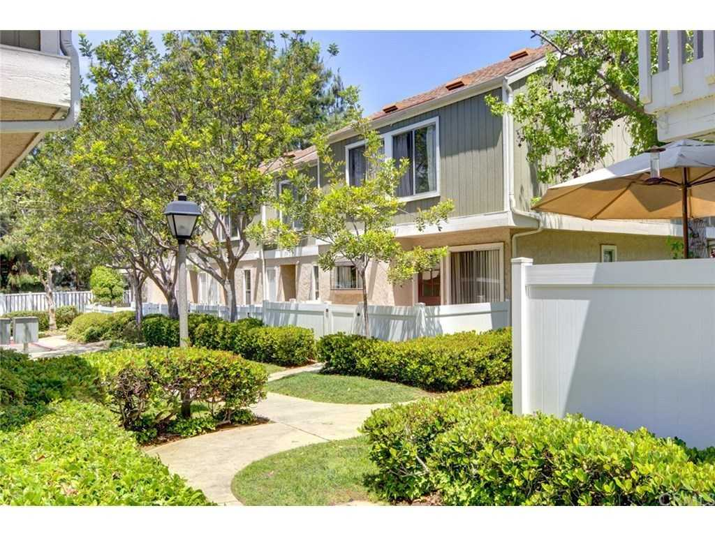 Sold Property | 163 Abbeywood Lane Aliso Viejo, CA 92656 14