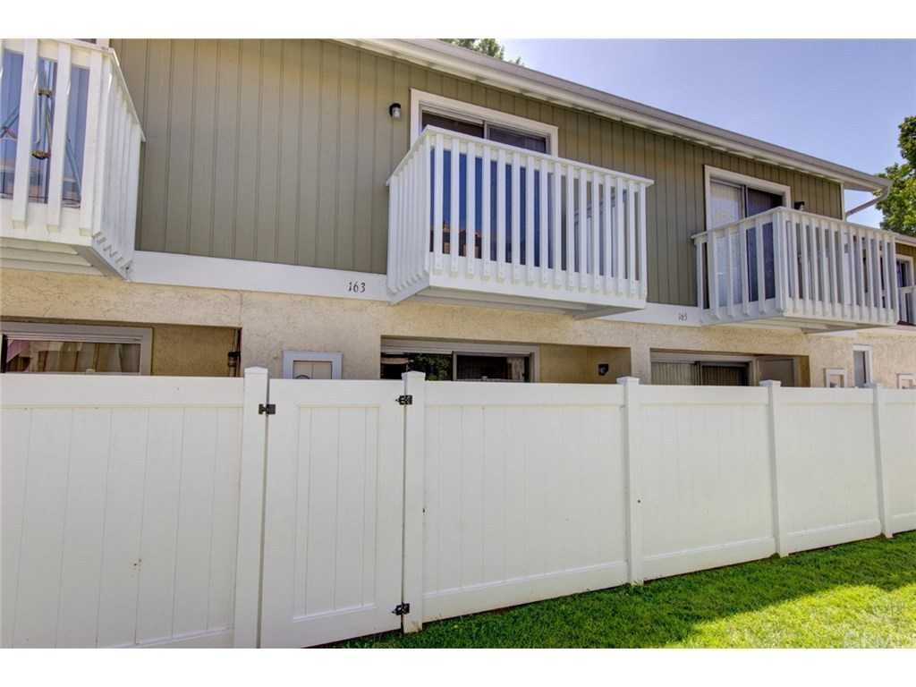 Sold Property | 163 Abbeywood Lane Aliso Viejo, CA 92656 13