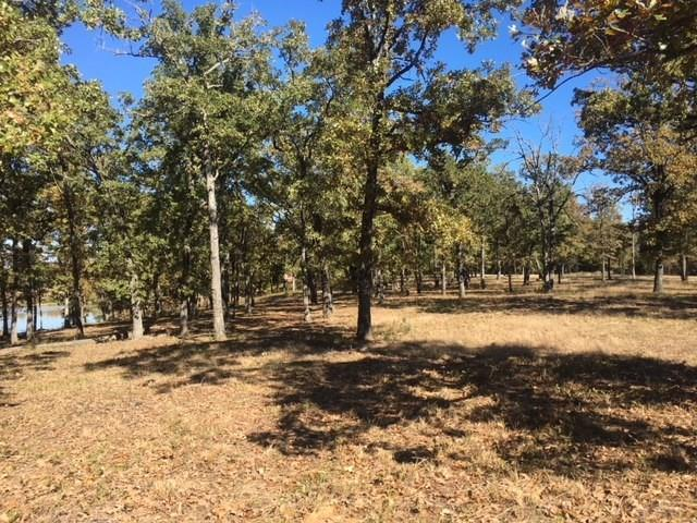 Expired | 6604 Stone Creek  Malakoff, Texas 75148 0