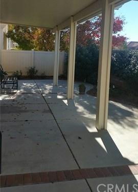 Closed   375 NORTHWOOD Avenue Banning, CA 92220 14
