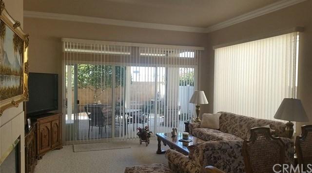 Closed   375 NORTHWOOD Avenue Banning, CA 92220 4