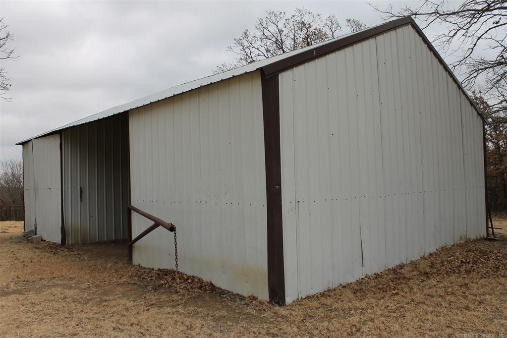 Off Market | 1210 S Monte Vista Street Ada, Oklahoma 74820 34