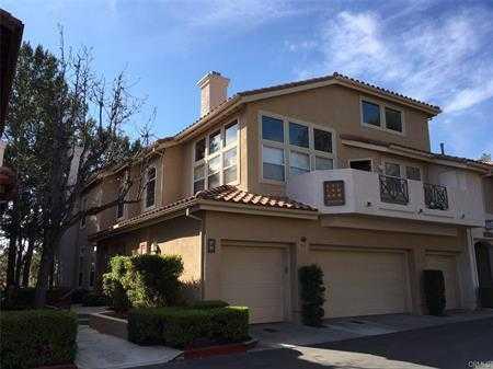 Leased | 19 Camino Del Oro Rancho Santa Margarita, CA 92688 1