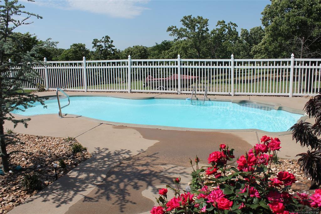 Off Market | 617 Village Boulevard McAlester, Oklahoma 74501 31