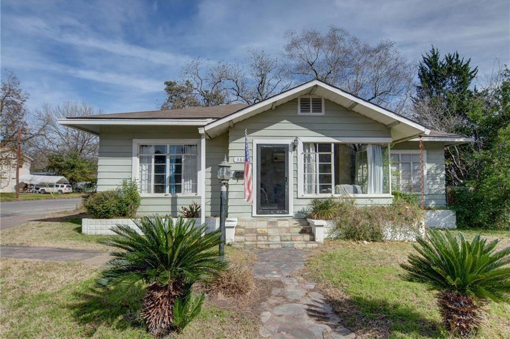 Home for sale La Grange, Fayette County for Sale, Historic Home for Sale, Built in 1929 | 360 N Jackson Street La Grange, TX 78945 0