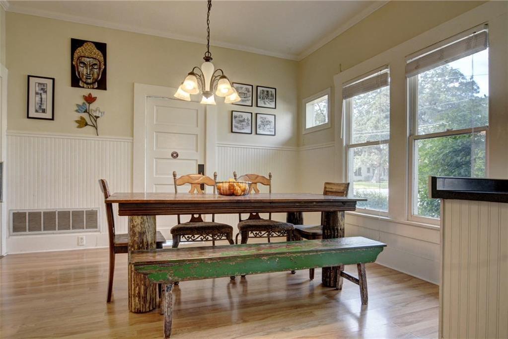Home for sale La Grange, Fayette County for Sale, Historic Home for Sale, Built in 1929 | 360 N Jackson Street La Grange, TX 78945 14