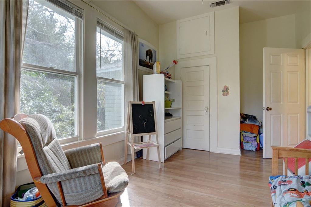 Home for sale La Grange, Fayette County for Sale, Historic Home for Sale, Built in 1929 | 360 N Jackson Street La Grange, TX 78945 22