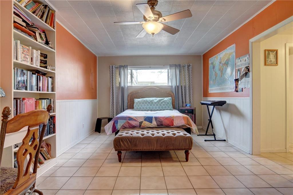 Home for sale La Grange, Fayette County for Sale, Historic Home for Sale, Built in 1929 | 360 N Jackson Street La Grange, TX 78945 27