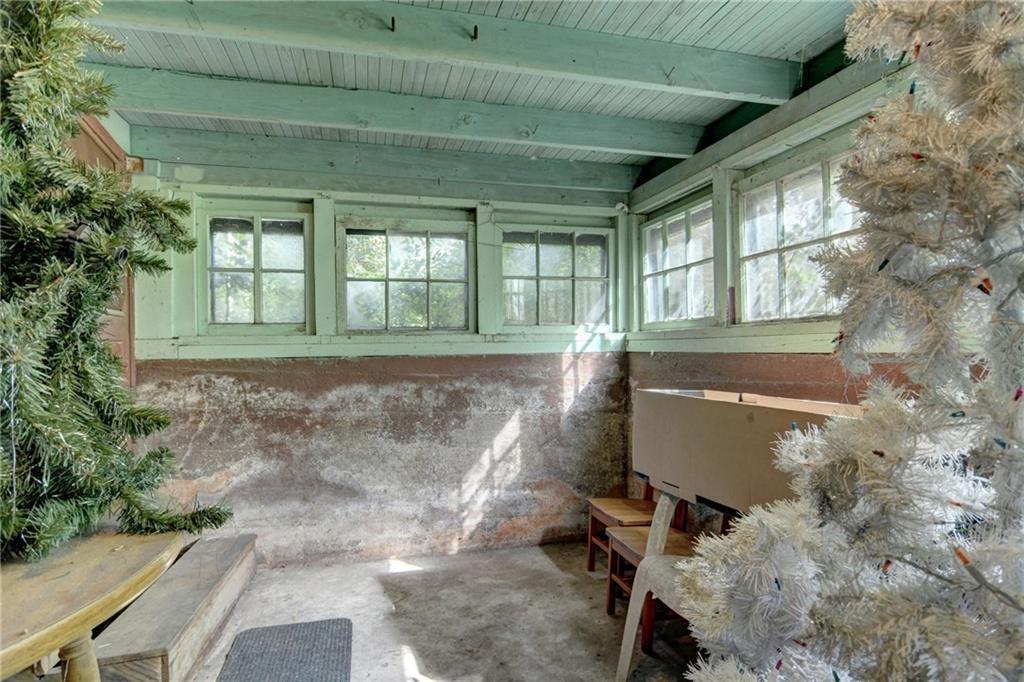 Home for sale La Grange, Fayette County for Sale, Historic Home for Sale, Built in 1929 | 360 N Jackson Street La Grange, TX 78945 32