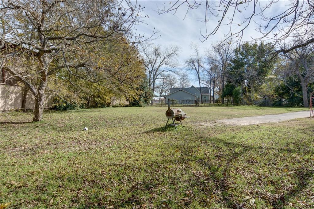 Home for sale La Grange, Fayette County for Sale, Historic Home for Sale, Built in 1929 | 360 N Jackson Street La Grange, TX 78945 35