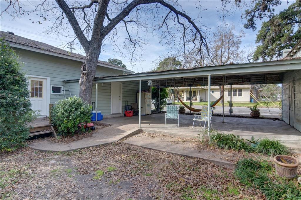 Home for sale La Grange, Fayette County for Sale, Historic Home for Sale, Built in 1929 | 360 N Jackson Street La Grange, TX 78945 36