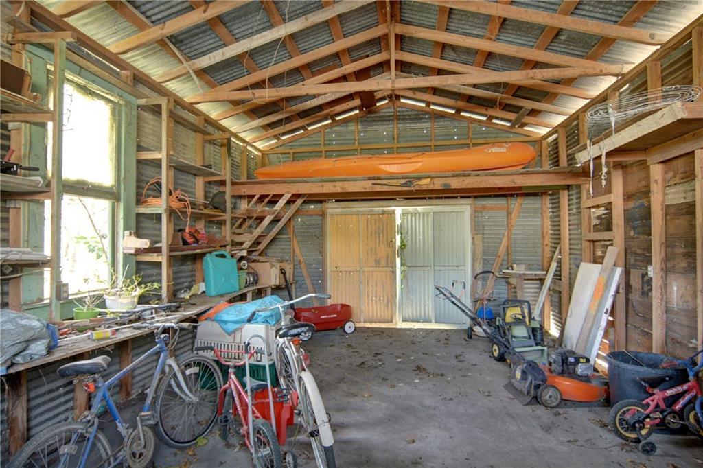 Home for sale La Grange, Fayette County for Sale, Historic Home for Sale, Built in 1929 | 360 N Jackson Street La Grange, TX 78945 41