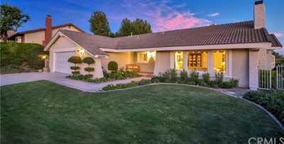 Active | 2412 E ORANGEVIEW Lane Orange, CA 92867 1