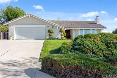 Active | 2412 E ORANGEVIEW Lane Orange, CA 92867 2