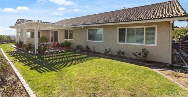 Active | 2412 E ORANGEVIEW Lane Orange, CA 92867 35