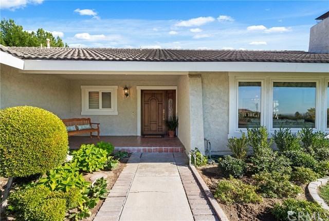 Active | 2412 E ORANGEVIEW Lane Orange, CA 92867 6
