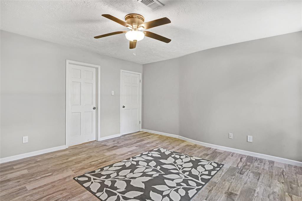 Off Market   2939 Kings Forest Drive Kingwood, Texas 77339 18