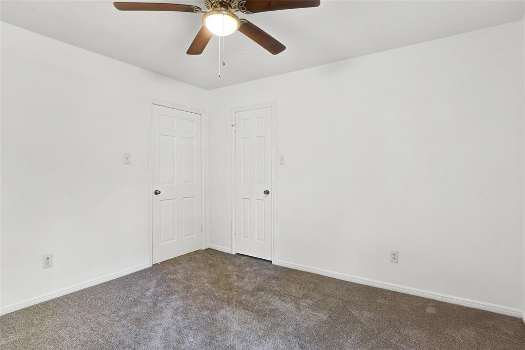 Off Market   2939 Kings Forest Drive Kingwood, Texas 77339 25