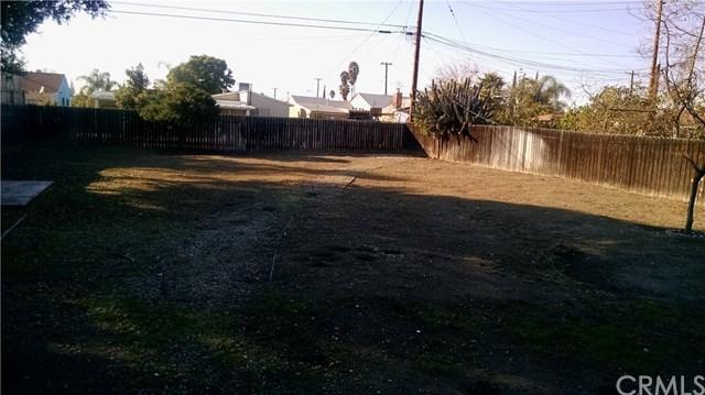 Closed   10148 Bel Air Avenue Montclair, CA 91763 2