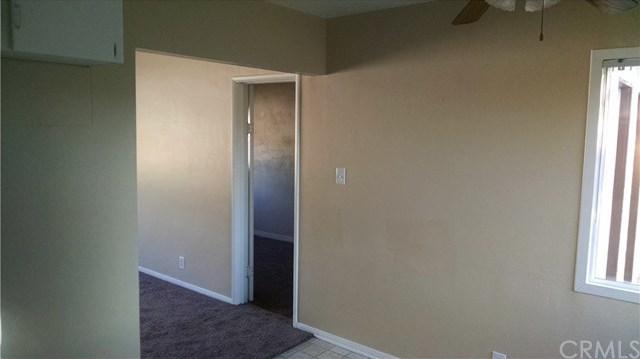Closed   10148 Bel Air Avenue Montclair, CA 91763 3