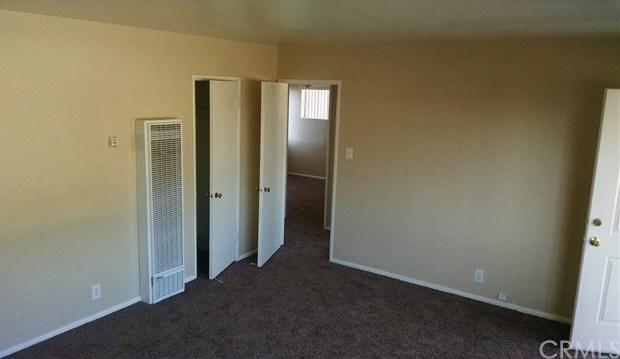 Closed   10148 Bel Air Avenue Montclair, CA 91763 5