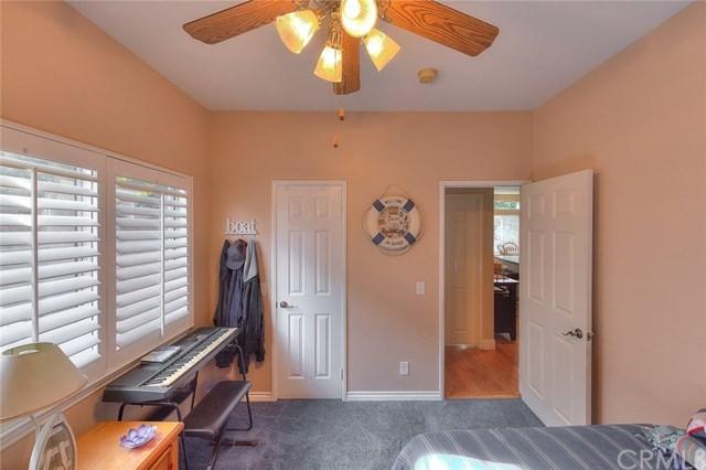 Closed | 14270 Alder Wood Lane Chino Hills, CA 91709 23