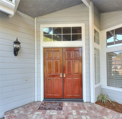 Closed | 14270 Alder Wood Lane Chino Hills, CA 91709 4