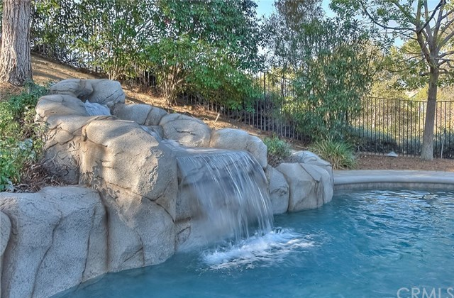 Closed | 14270 Alder Wood Lane Chino Hills, CA 91709 42