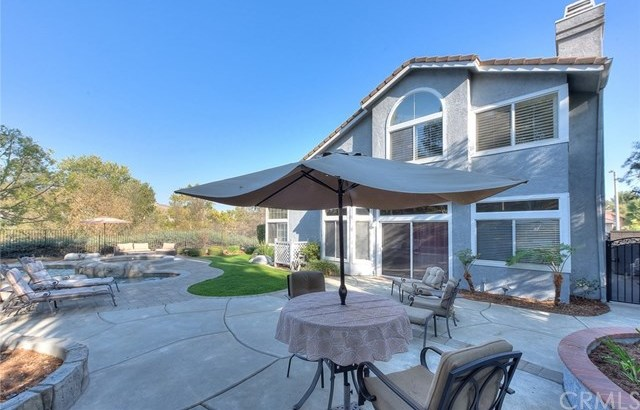 Closed | 14270 Alder Wood Lane Chino Hills, CA 91709 43