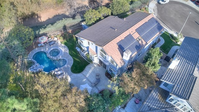 Closed | 14270 Alder Wood Lane Chino Hills, CA 91709 45