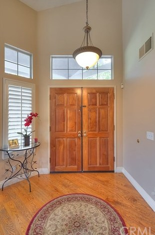 Closed | 14270 Alder Wood Lane Chino Hills, CA 91709 5