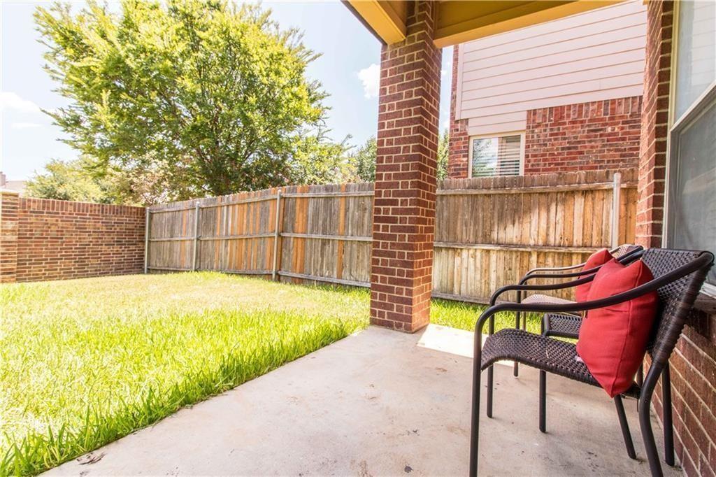Leased | 11708 Latania Lane Fort Worth, Texas 76244 15
