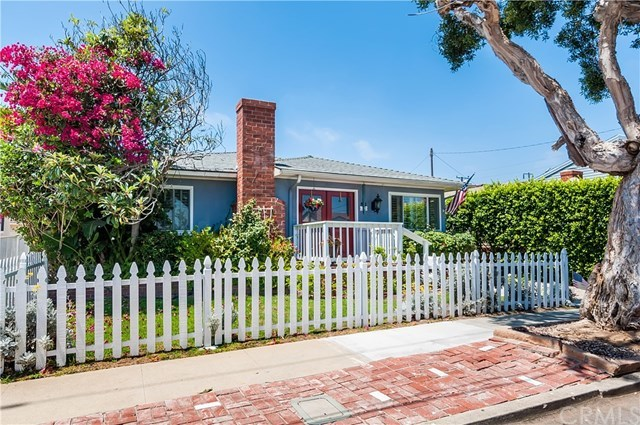 Closed | 945 Sheldon Street El Segundo, CA 90245 0