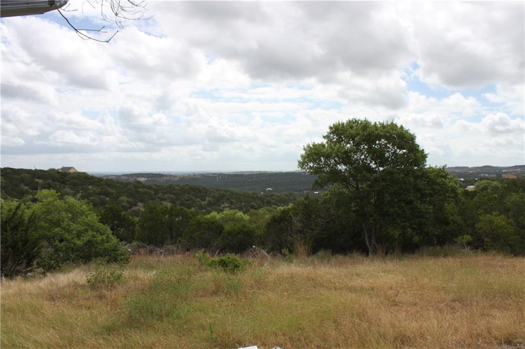 Sold Property | 4515 Bob Wire Road Spicewood, TX 78669 11