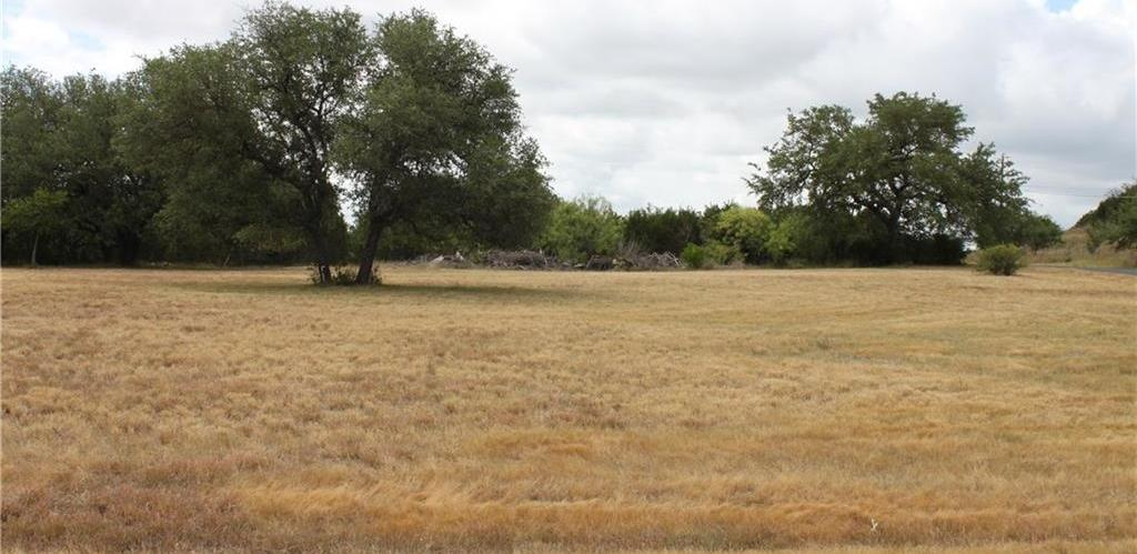Sold Property | 4515 Bob Wire Road Spicewood, TX 78669 8