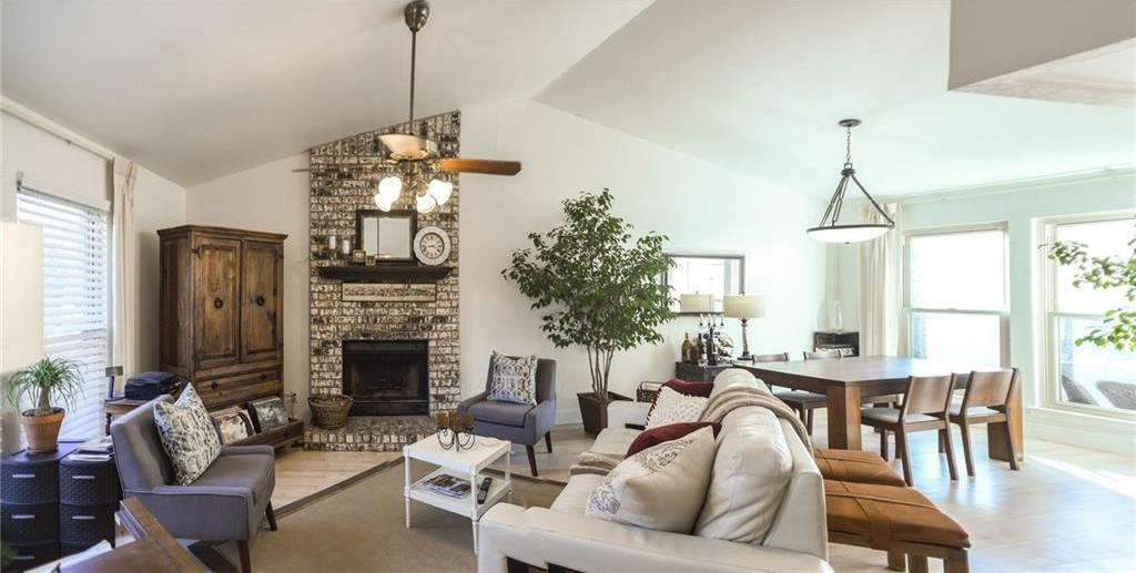 Sold Property | 958 Redcedar Way Drive Coppell, Texas 75019 1