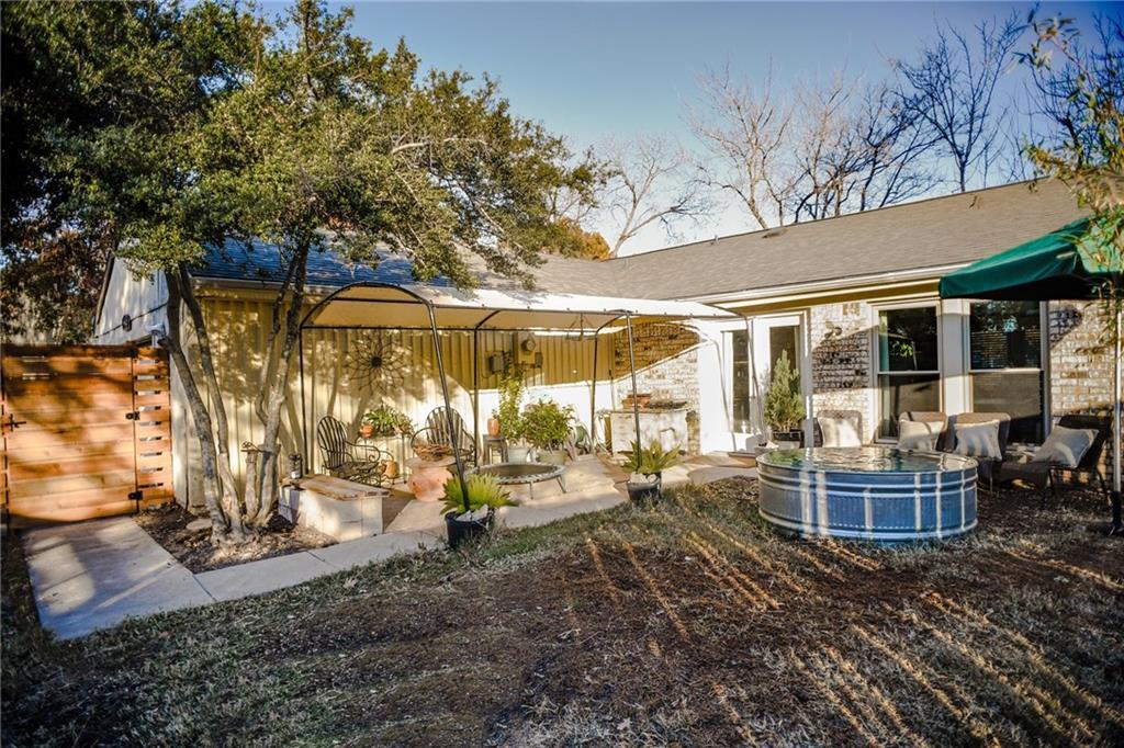 Sold Property | 958 Redcedar Way Drive Coppell, Texas 75019 11